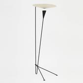 image Michel Buffet - Floor lamp