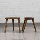 image Marolles - Single stool