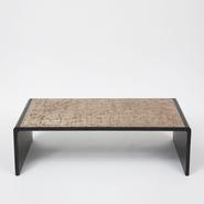 image Katsu Hamanaka - Coffee Table / SOLD