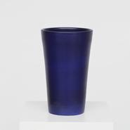 image Suzanne Ramié (MADOURA) - Blue Vase