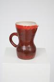 image Accolay - Ceramic pitcher