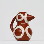 image Valentine Schlegel - Ceramic pitcher / SOLD
