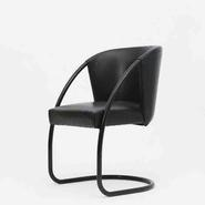 image Jacques Adnet - Modernist Armchair
