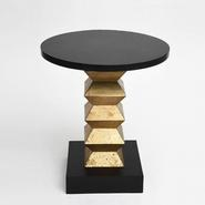 image Modernist - Pedestal table