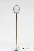 image Fontana Arte - Floor Lamp