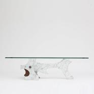 image Fred Brouard - Sculptural Coffee Table