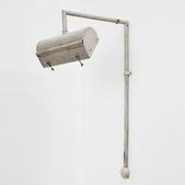 image Le Corbusier -