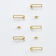image Jean Royere - Door handles