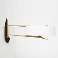 image Rispal - Wall sconce