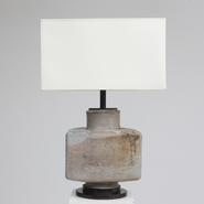 image Krause - Ceramic Table Lamp