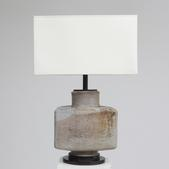image Krause - Ceramic Table Lamp / SOLD