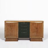 image Maurice Pré - Sideboard