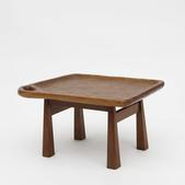 image Marolles - Coffee table