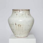 image Annie Fourmanoir - Ceramic vase / SOLD