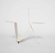 image Mathieu Mategot - Magazine Rack