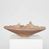 image Annie Fourmanoir - Ceramic bowl / SOLD
