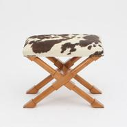 image André Arbus - Stool / SOLD