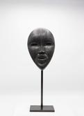 image Jerome Massier (fils) - Mask / SOLD