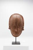 image Atelier Massier - Mask / SOLD