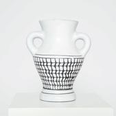 image Roger Capron - Ceramic Vase / SOLD