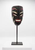 image Jaque Sagan - Mask