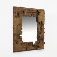 image Jacques Mauplot - Mirror / SOLD