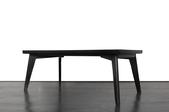image Pierre Jeanneret - PGI University Dining table / SOLD