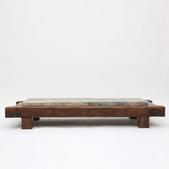 image Paul Becker - Coffee table / SOLD