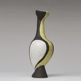 image Les Archanges - Ceramic pitcher / SOLD
