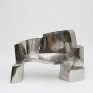 image Jim Cole - Sculptural bench