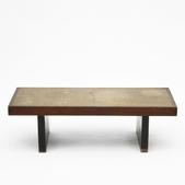 image J. Blazy - Coffee Table