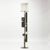 image Alain Douillard – Floor Lamp / SOLD
