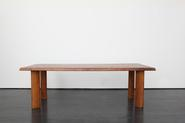 image Charlotte Perriand - Weekend Table / SOLD