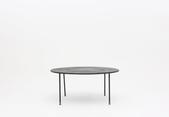 image Mathieu Mategot - Coffee Table / SOLD