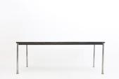 image Le Corbusier - Rectangular Table / SOLD