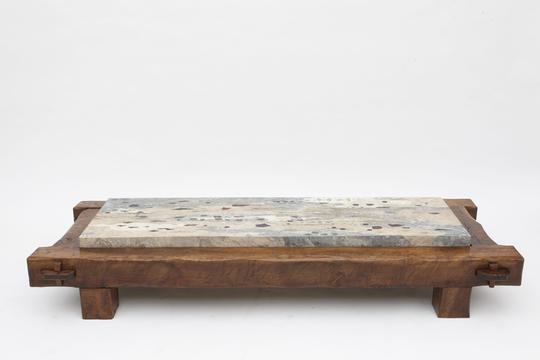 coffee tables - magen h gallery