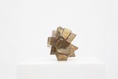 image Pierre Sabatier - Charbonnite sculpture