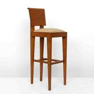 image André Sornay - High Chair