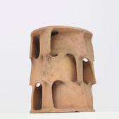 image Guy Bareff - Ceramic Table Lamp / SOLD