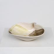 image Mado Jolain - Ceramic Cup / SOLD
