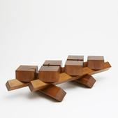 image Dominique Zimbacca - Coffee table