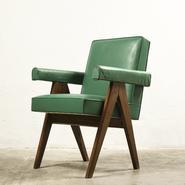 image Le Corbusier & Pierre Jeanneret -