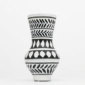 image Roger Capron - Vase