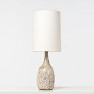 image Elisabeth Joulia - Ceramic table lamp / SOLD