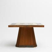 image Attributed to Gio Ponti - Coffee table / SOLD