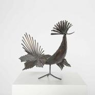 image Michel Anasse - Sculpture / SOLD