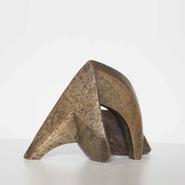 image Jonas - Sculpture / SOLD