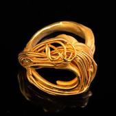image Jean-Claude Bonillo - Ring / SOLD