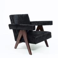 image Pierre Jeanneret - Single armchair / SOLD