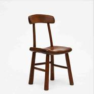 image Alexandre Noll - Chair / SOLD